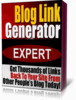 Thumbnail Blog Link Generator EXPERT